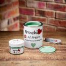 Frenchic Furniture Paint Al Fresco Apple of my Eye 750ml